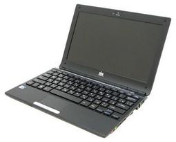 Ноутбук DNS Mini 0123875