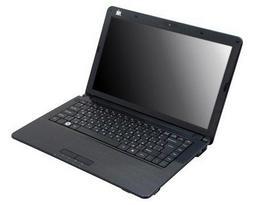 Ноутбук DNS Office 0123971