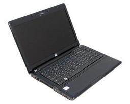 Ноутбук DNS Office 0126554