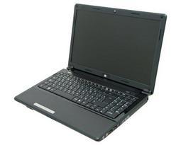Ноутбук DNS Home 0123999