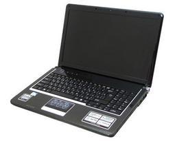 Ноутбук DNS Home 0124000
