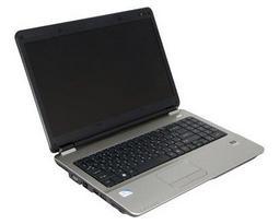 Ноутбук DNS Home 0126580