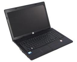 Ноутбук DNS Office 0123308