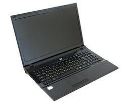 Ноутбук DNS Office 0123975