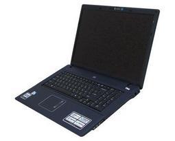 Ноутбук DNS Home 0124034