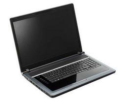 Ноутбук DNS Home 0124091