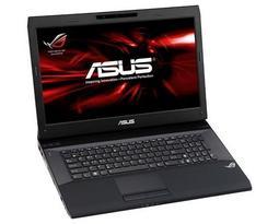 Ноутбук ASUS G73SW
