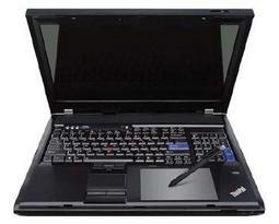 Ноутбук Lenovo THINKPAD W701