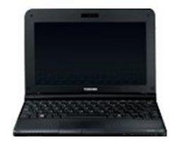 Ноутбук Toshiba NB250-107