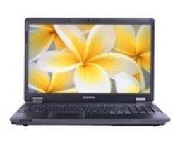 Ноутбук eMachines E528-T353G25Mikk