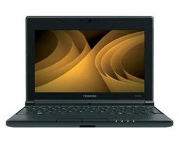 Ноутбук Toshiba NB505-N508OR