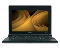 Ноутбук Toshiba NB505-N508BL
