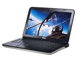 Ноутбук DELL XPS 14