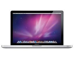 Ноутбук Apple MacBook Pro 15 Early 2011 MC723