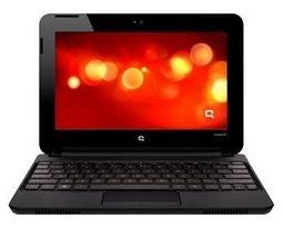 Ноутбук Compaq Mini CQ10-410SF