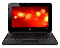 Ноутбук Compaq Mini CQ10-560SR