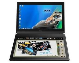Ноутбук Acer Iconia-484G64is