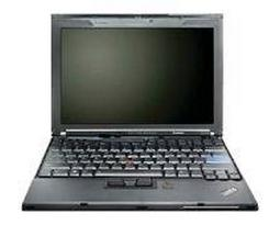 Ноутбук Lenovo THINKPAD X201s