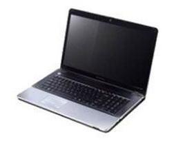 Ноутбук eMachines G730G-382G32Miks