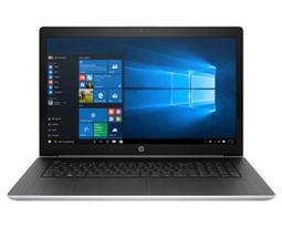 Ноутбук HP ProBook 470 G5(2XY85EA)