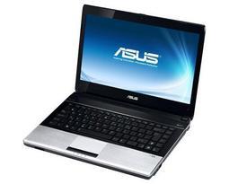 Ноутбук ASUS U41SV