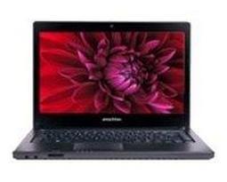 Ноутбук eMachines D528-922G32Mnkk