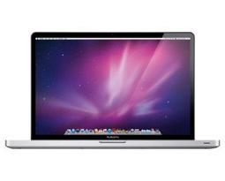 Ноутбук Apple MacBook Pro 17 Early 2011 Z0M3/5