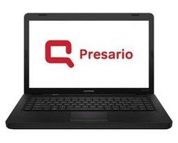 Ноутбук Compaq PRESARIO CQ56-111SA