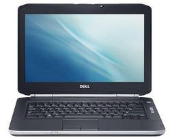 Ноутбук DELL LATITUDE E5420