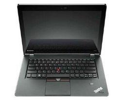 Ноутбук Lenovo THINKPAD Edge E420