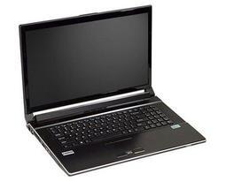 Ноутбук Eurocom W88CU