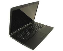 Ноутбук Eurocom LYNX 2.0