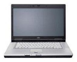 Ноутбук Fujitsu CELSIUS H710