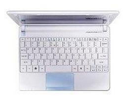 Ноутбук Acer Aspire One Happy AOHAPPY2-N578Qb2b