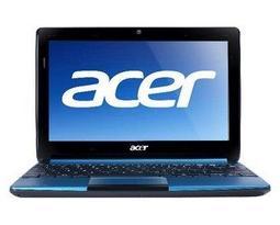 Ноутбук Acer Aspire One AOD257-N57DQbb