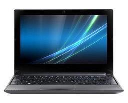 Ноутбук eMachines 355-131G16ikk
