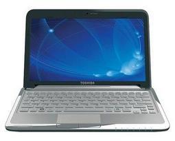 Ноутбук Toshiba SATELLITE T215D-S1140