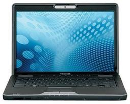 Ноутбук Toshiba SATELLITE U505-S2020
