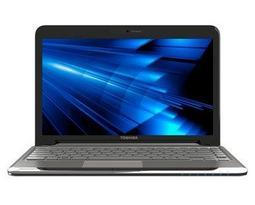 Ноутбук Toshiba SATELLITE T235-S1352