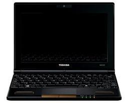 Ноутбук Toshiba NB520-112