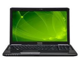 Ноутбук Toshiba SATELLITE L655D-S5094