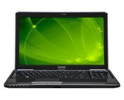 Ноутбук Toshiba SATELLITE L655-S5065