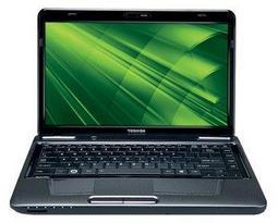 Ноутбук Toshiba SATELLITE L640D-ST2N03
