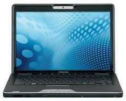 Ноутбук Toshiba SATELLITE U505-S2950