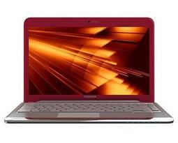 Ноутбук Toshiba SATELLITE T235D-S1360RD
