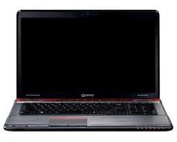 Ноутбук Toshiba QOSMIO X770-107