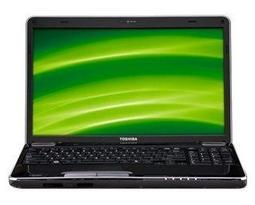 Ноутбук Toshiba SATELLITE A505-S6025
