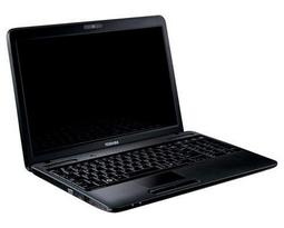 Ноутбук Toshiba SATELLITE PRO C650-EZ1523