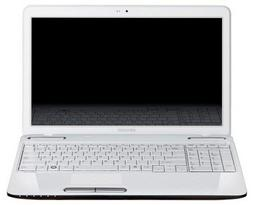 Ноутбук Toshiba SATELLITE L755-16Q