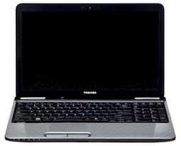 Ноутбук Toshiba SATELLITE L755D-11W